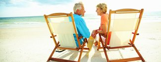 4 Ways to Help Retirees Make Their Money Last, August 2020.jpg