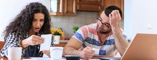 Changes to Retirement Savings Plans, 1-11-21.jpg