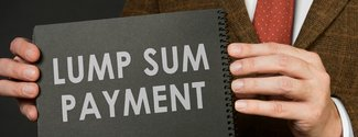 Lump Sum Payouts Graphic.jpg