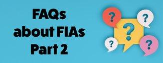September 2020 - FAQs Part 2.jpg
