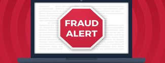 September 2020 - Protecting Against Fraud When Buying an Annuity, 835x321.jpg
